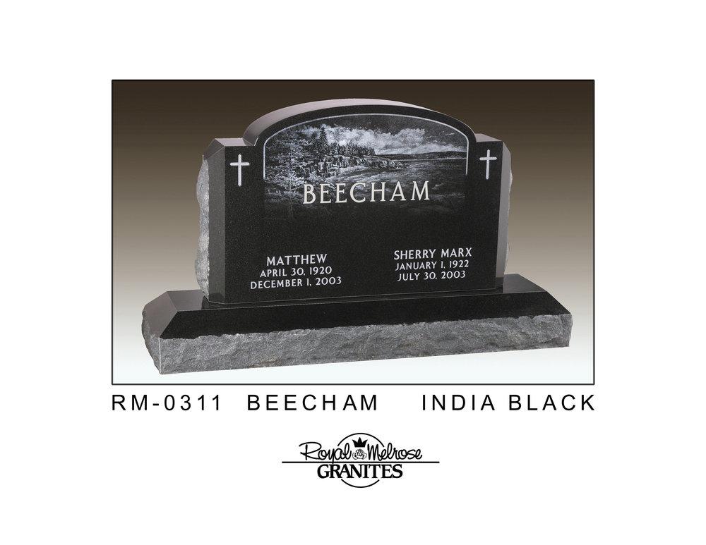 RM-0311 BEECHAM.jpg