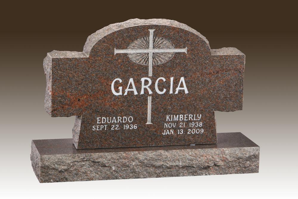 RM-0906 Garcia.jpg