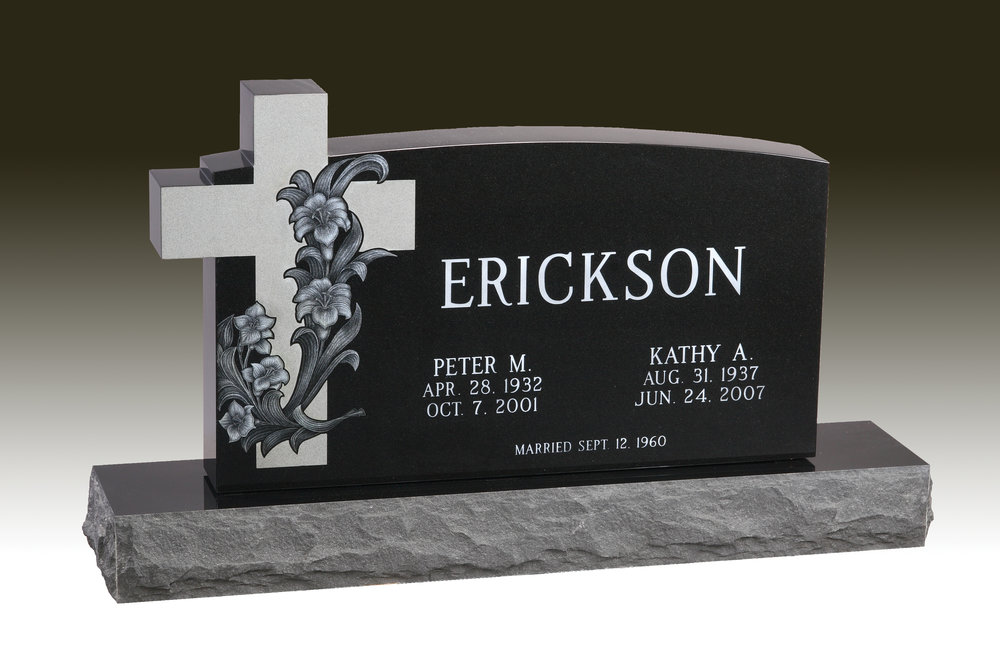 RM-07007 Erickson.jpg