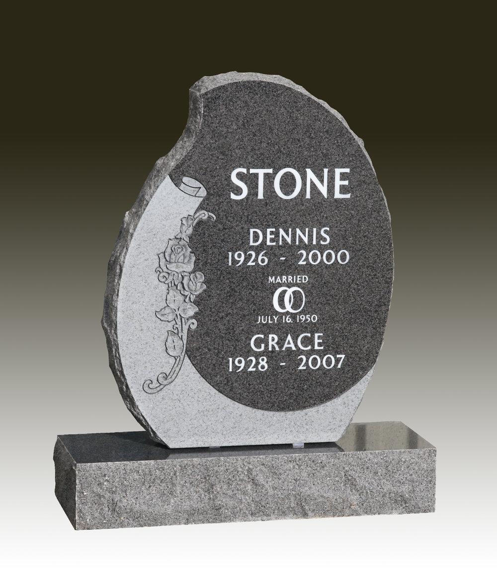 RM-07015 Stone_teardrop.jpg