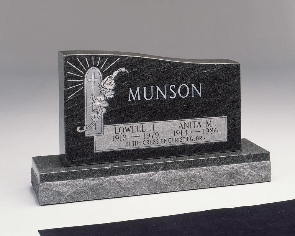 RM-8617 Munson .jpg