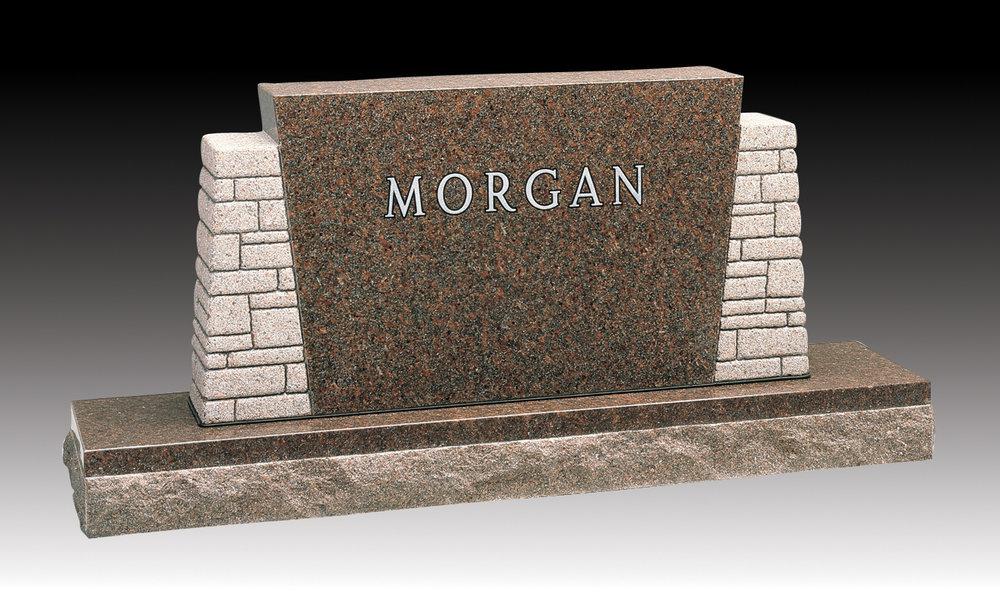 RM-8619 Morgan.jpg