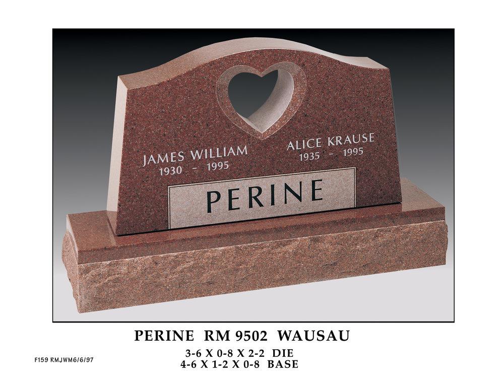 RM-9502 Perine.jpg