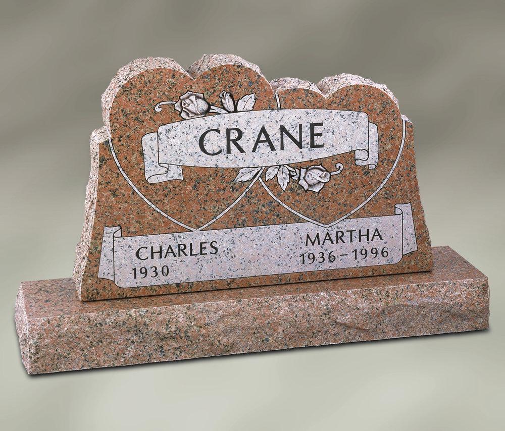 RM-9608 Crane.jpg