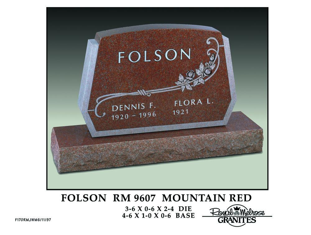 RM-9607 Folson.jpg
