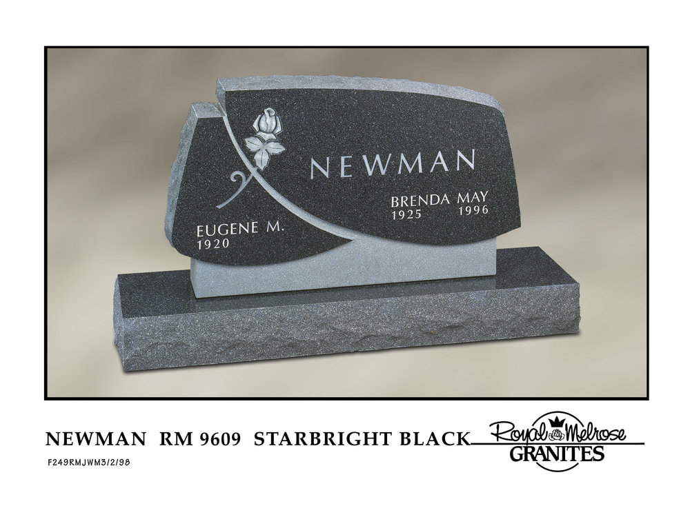 RM-9609 Newman.jpg