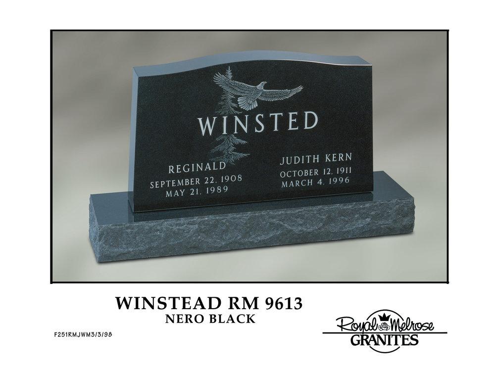 RM-9613 Winsted.jpg