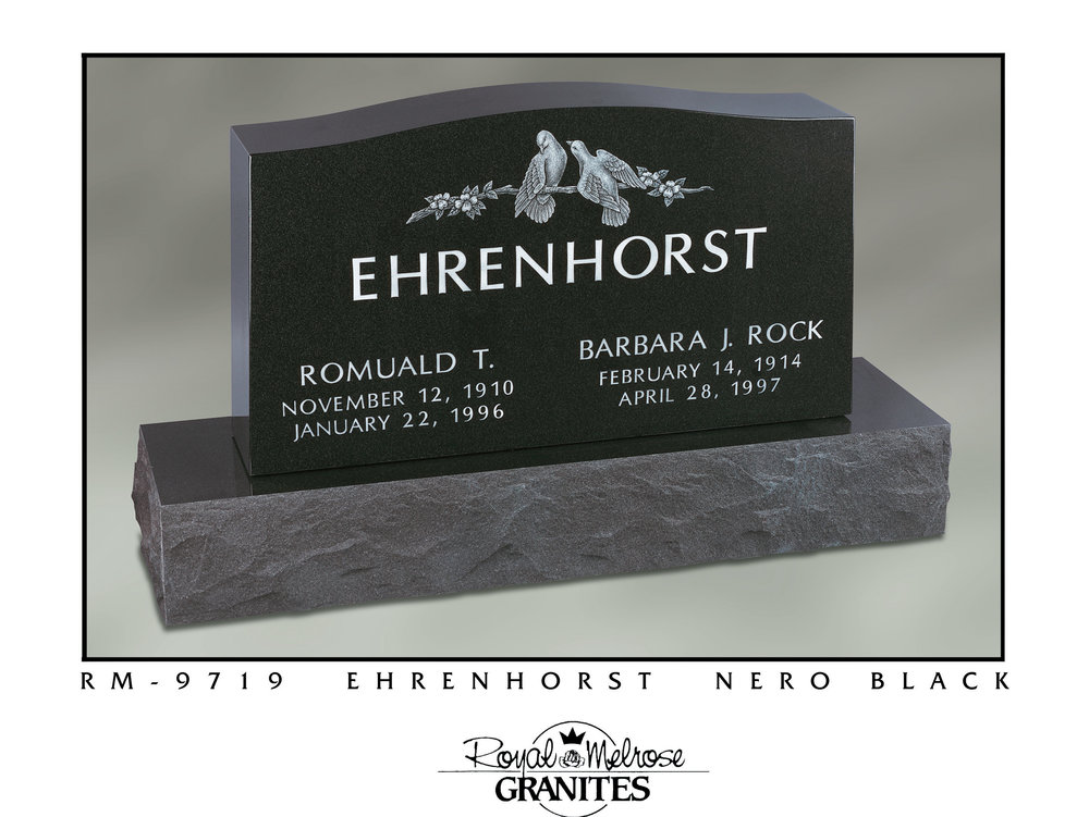 RM-9719 Ehrenhorst -newo blk.jpg