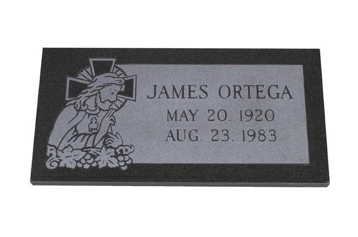 James Ortega.jpg
