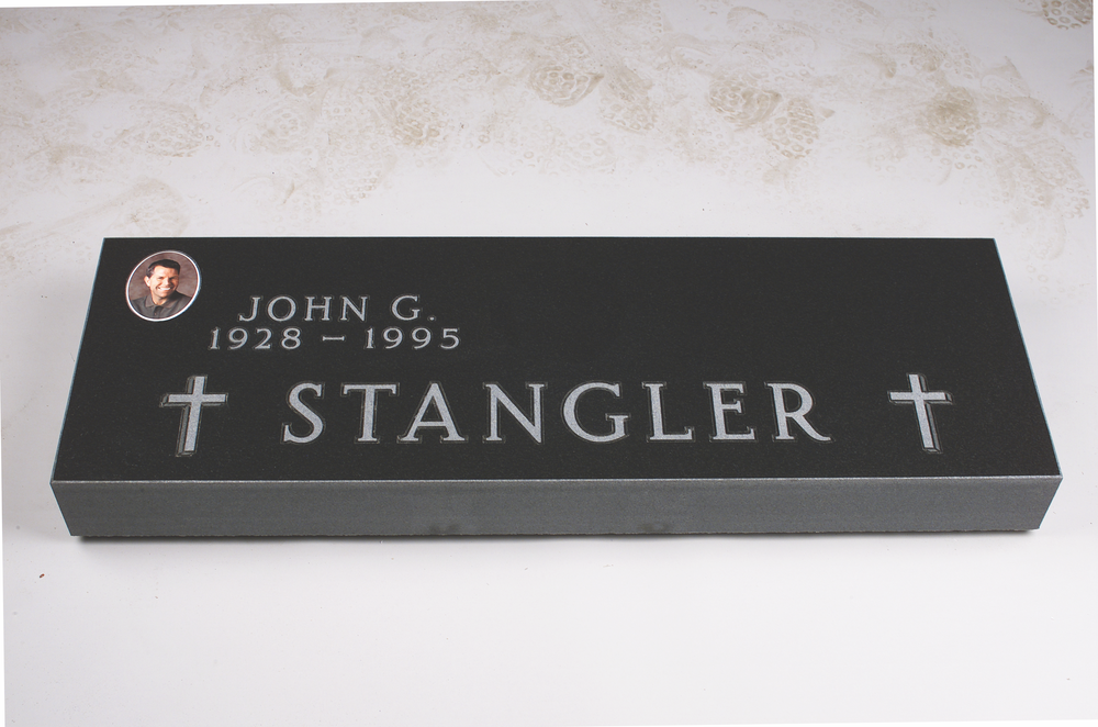 Stangler.png