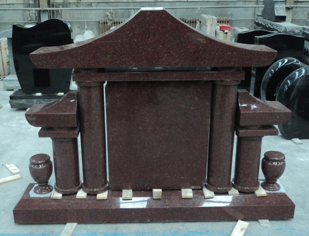 ACM - MEM - Pagoda 2.jpg