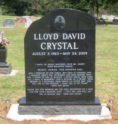 13. Elmwood Cemetery, Choctaw, OK