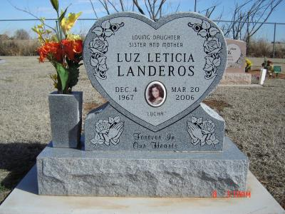 23. Pleasant Valley Cemetery, Wheatland, OK
