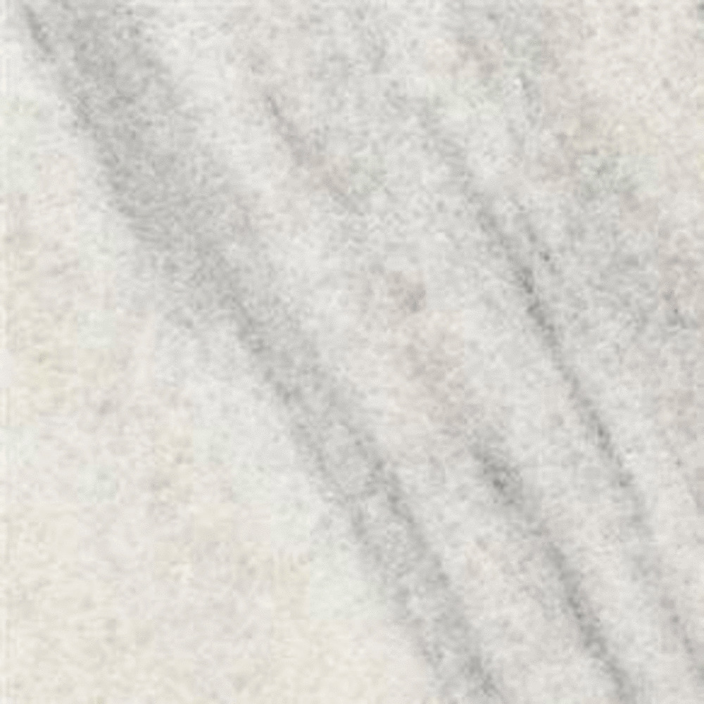 Cherokee Marble
