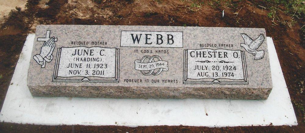 24. Kansas Cemetery, Piedmont, Ok