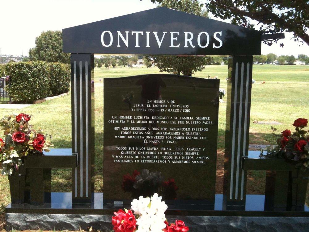 20. Sunnylane Cemetery