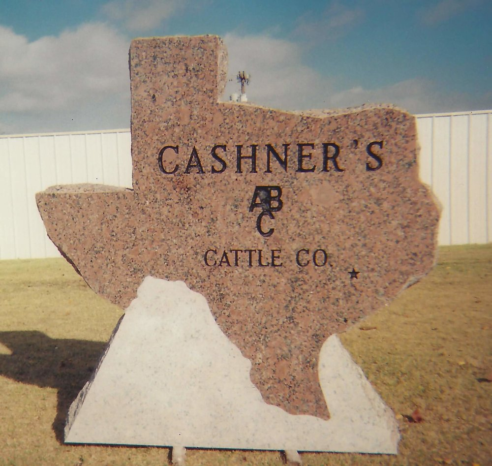 Cattle Company Sign - Granite Engraved.jpg