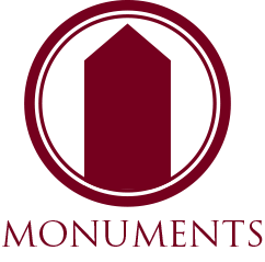 button monument.png
