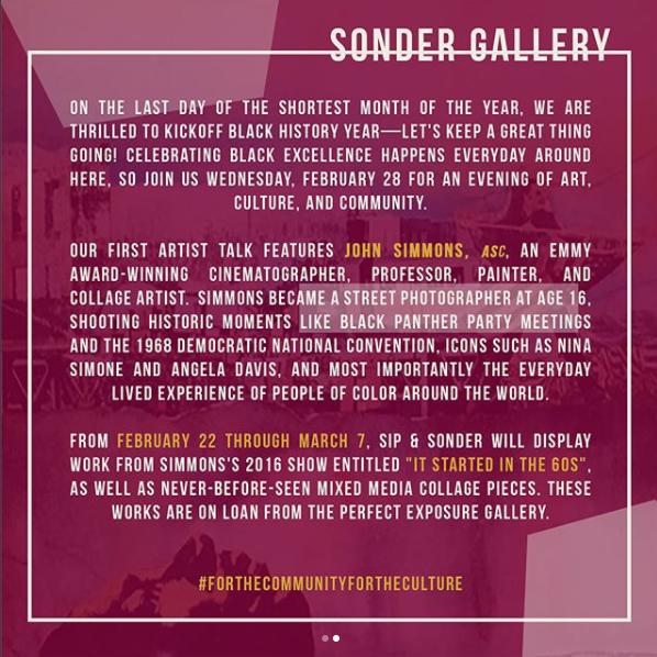 sonder gallery 2.PNG