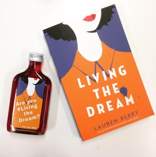 living the dream novel and bottle.png