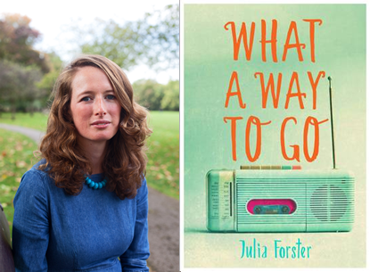 Julia-Forster-What-a-Way-to-Go.png
