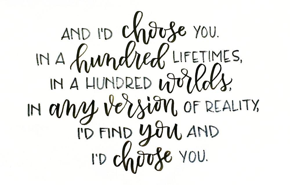 Choose-You.jpg