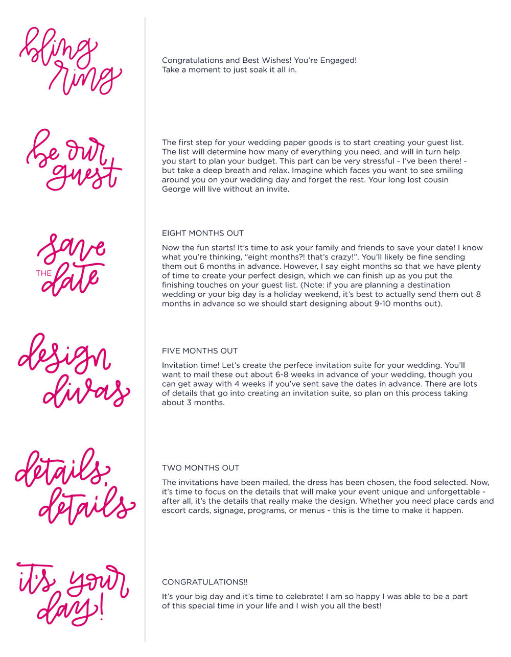Wedding-Goods-Timeline.jpg