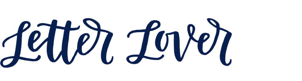 Letter Lover.jpg