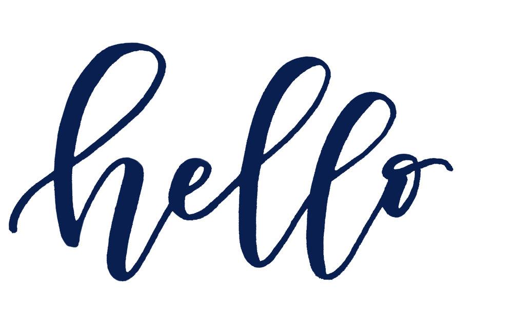 hello-lettering.jpg