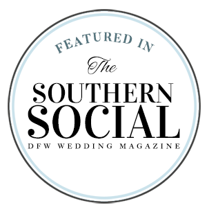 Southern Social Badge.png