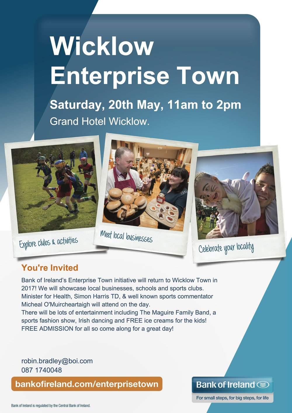 Enterprise Town 2017 Flier.jpg