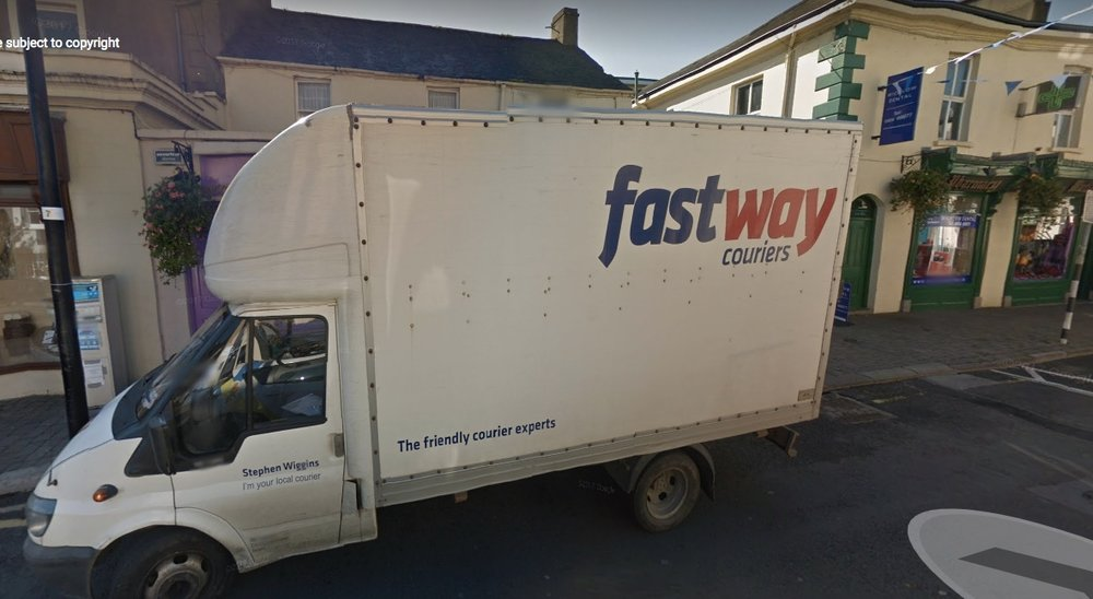 Thanks Fast Way Couriers.jpeg