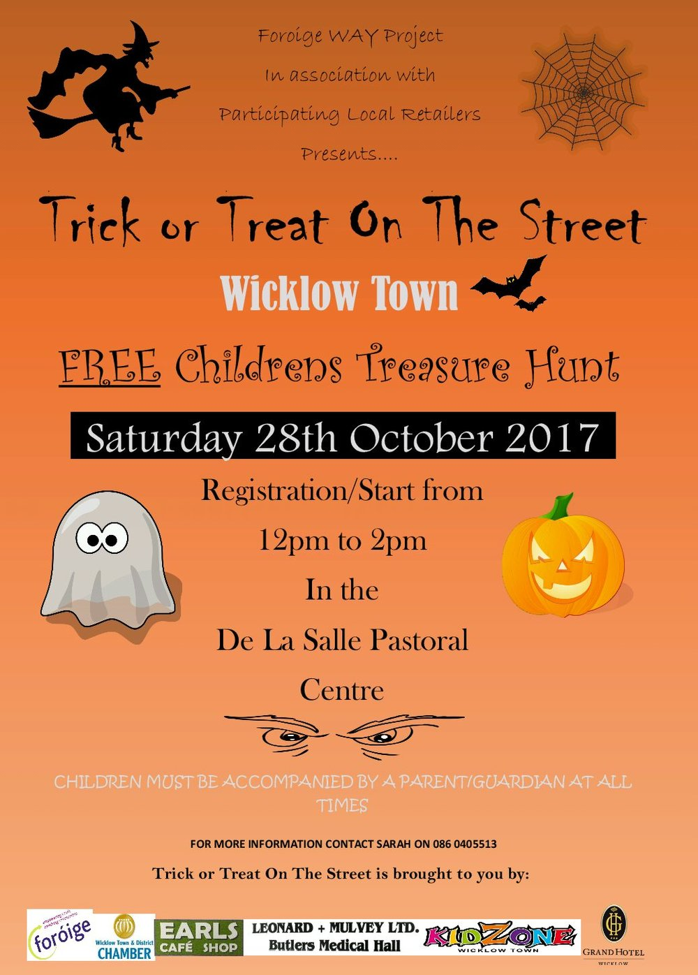 Trick or Treat Poster 2017.jpg
