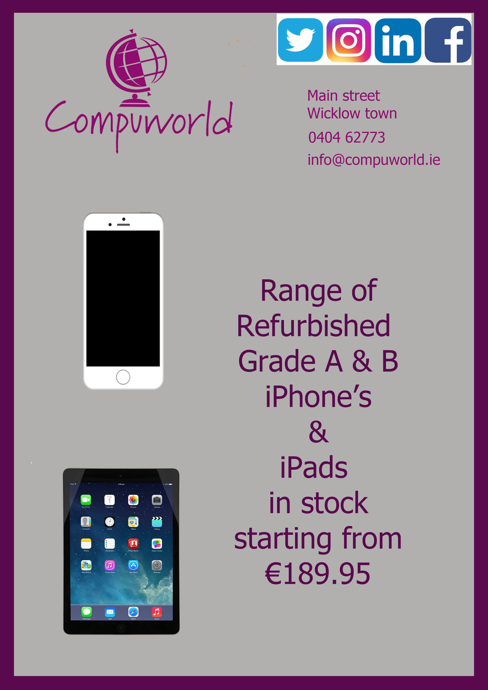 refurb iphone and ipad.jpg