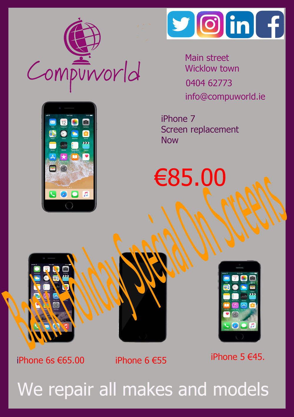 iphone bankholiday prices.jpg
