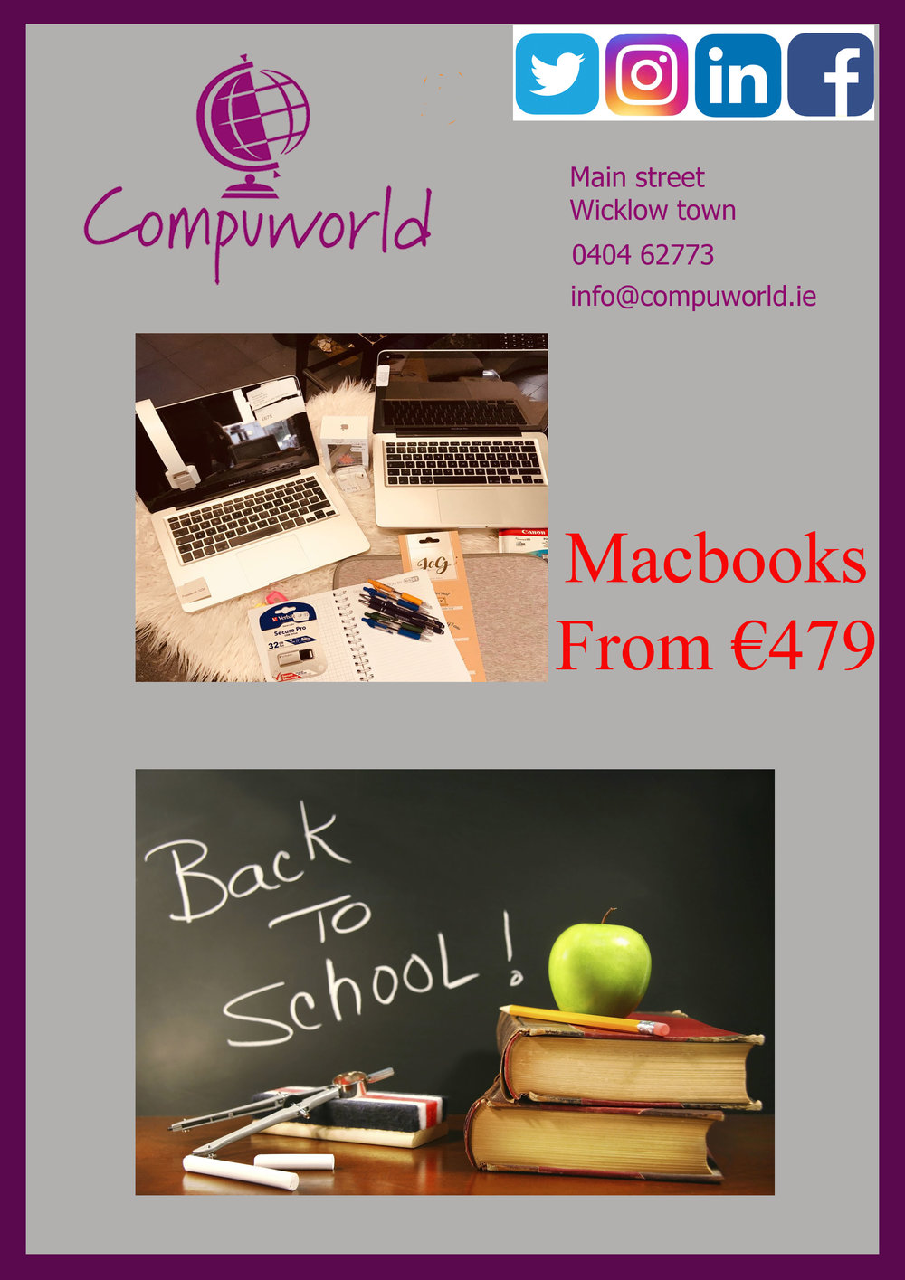 back to school Macbook Offer.jpg