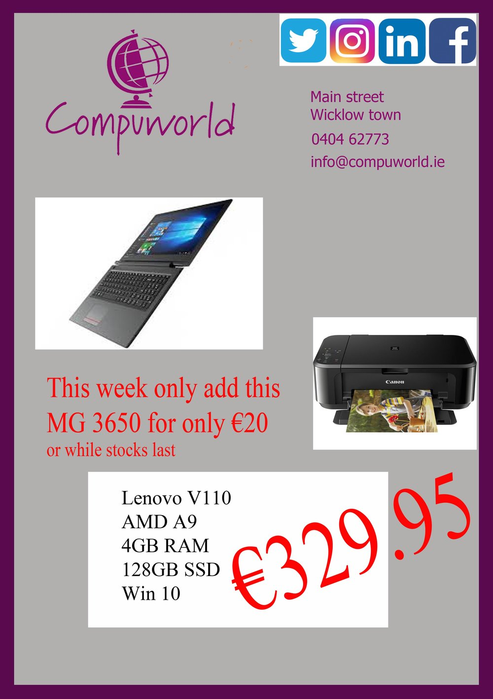 lenovo v110 printer Offer.jpg