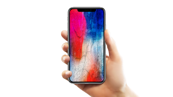 iPhone-X-Shattered.png