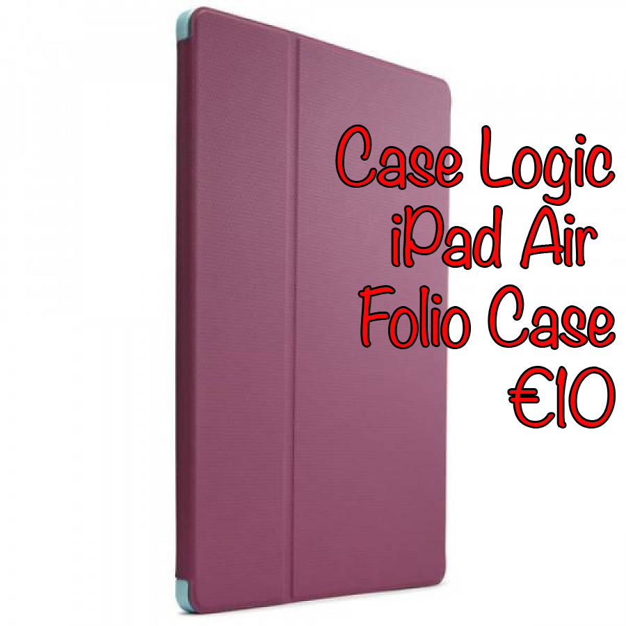 case-logic-case-logic-snapview-carrying-case-for-i.jpg