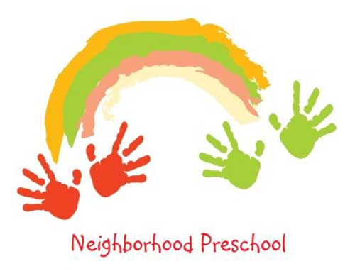 Neighborhood Preschool