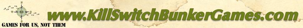 Website-Banner-970x90.jpg