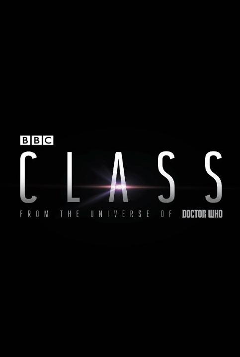 Class Block .jpg