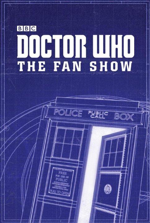 DW Fan Show Poster .jpg