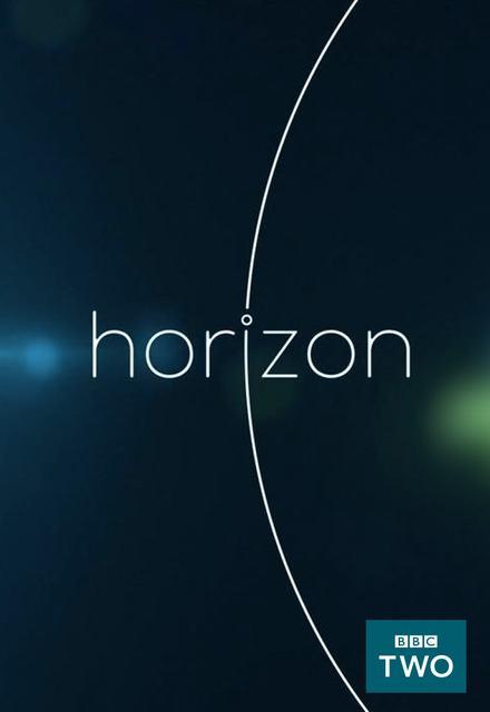 Horizon .jpg