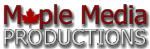 Maple Media Productions