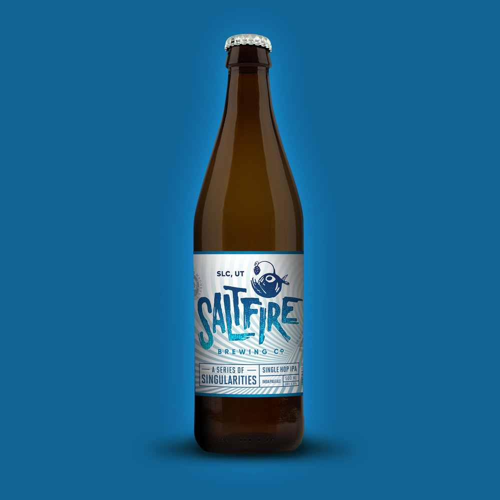 SALTFIRE-SERIES OF SINGULARITIES-SINGLE HOP IPA-UTAH-CRAFT-BEER.jpg
