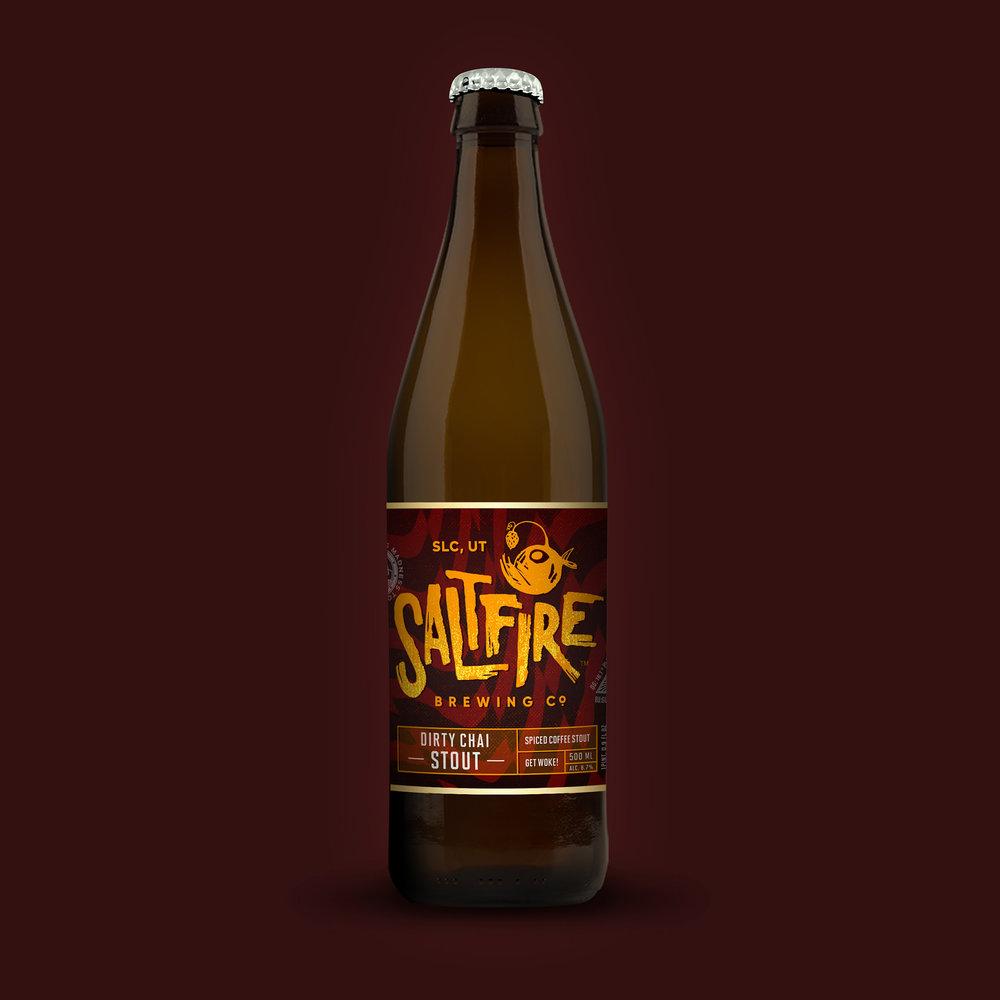SALTFIRE-DIRTY CHAI-SPICED COFFEE STOUT-UTAH-CRAFT-BEER.jpg