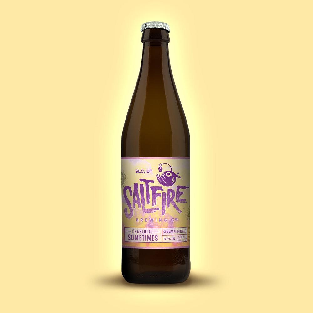 SALTFIRE-CHARLOTTE SOMETIMES-SUMMER-BLONDE-ALE-UTAH-CRAFT-BEER.jpg