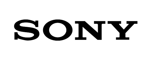 sony5.png