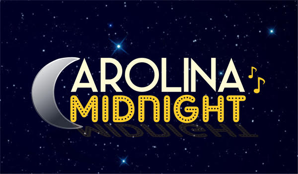Carolina Midnight